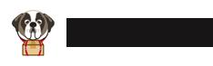 千葉県・市川市・行徳のバンブルビー|再配達の問題を解決する宅配ボックスGu-Box
